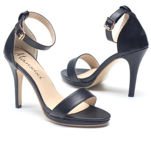 Newest T Stage Women Pumps Brand High Heels Sandals Sexy Party Wedding Shoes Ladies Bridal Suede Thick Heel Pumps