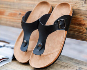 cheap shoes china but the quality is good and fashion slides which famous designer flip flops ladies sandals in summer