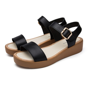 Summer Style Shoes Women Sandals Good Quality Fashion Casual shoes